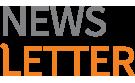 교육지원센터 뉴스레터