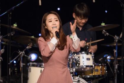 0321 풍류달빛공연-13.JPG