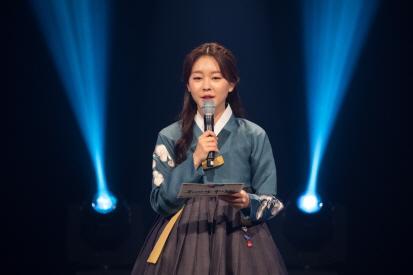 0418 풍류달빛공연-1.JPG