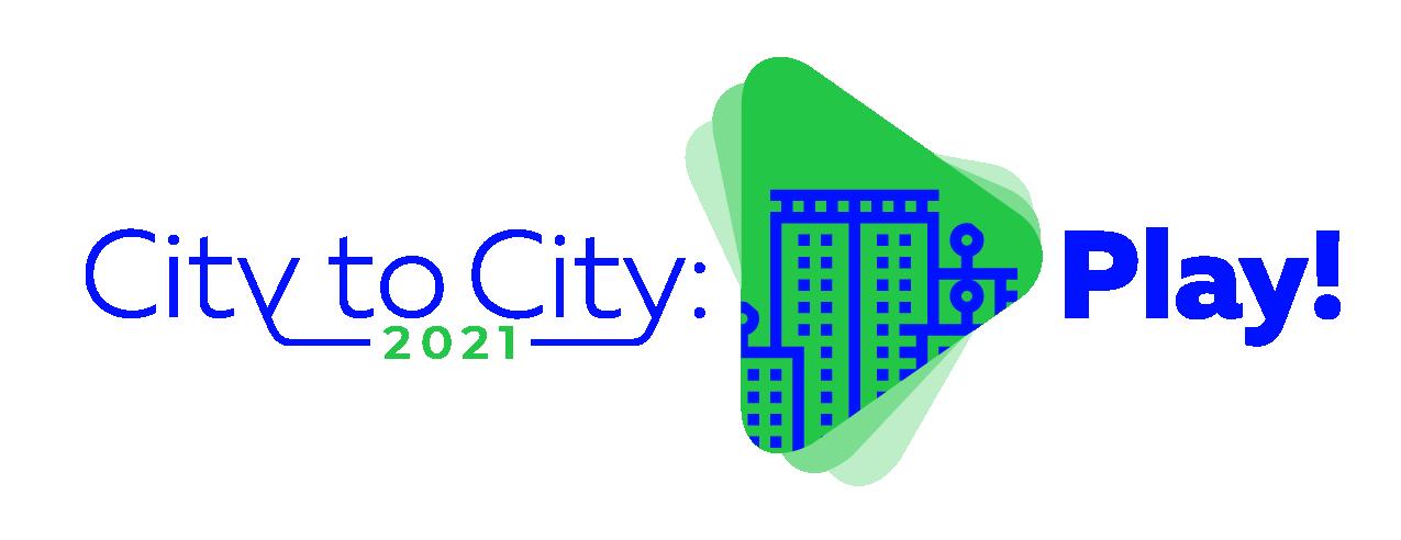 C2C Play Logo.png
